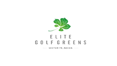 elite golf green